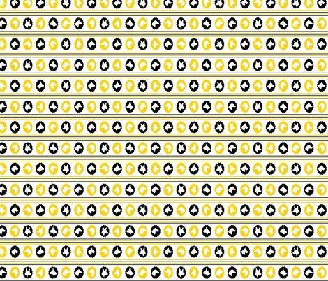 Rrdog_cameos_stripes_black_yellow_shop_preview