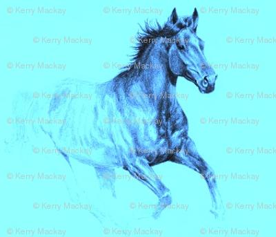 horse3-ed