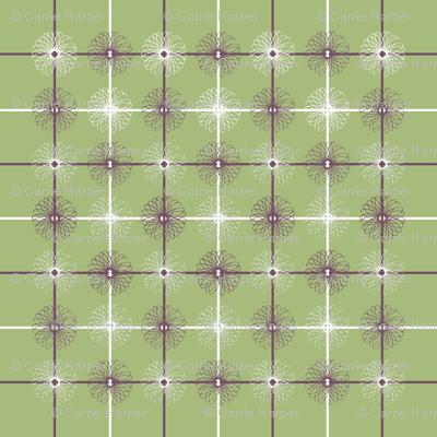 spiro_dots