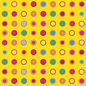 Rrspots2_shop_thumb