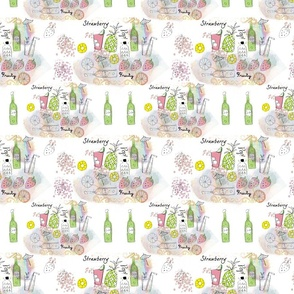 Drinks_pattern