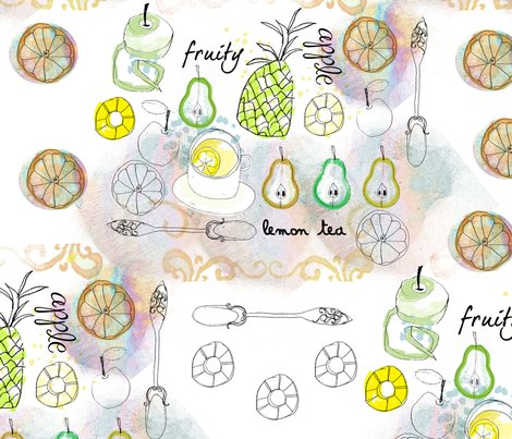 Rrfruit_amended_pattern_shop_preview