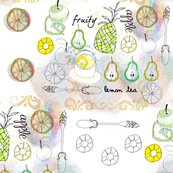 Rrfruit_amended_pattern_shop_thumb
