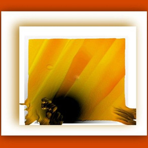 Sun Escape