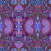 Rrjessshirtcolor3d_ed_shop_thumb