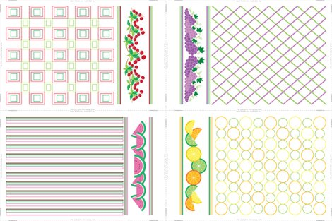 Rrrsummer_fruit_kitchen_towels_shop_preview