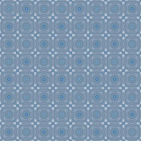 Rrrlimestone_metallic_circles_3x3_shop_preview