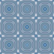 Rrrlimestone_metallic_circles_3x3_shop_thumb