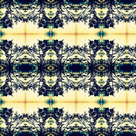 Rrr20120504_192725_ed_shop_preview