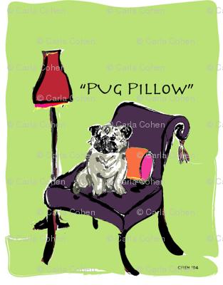 PUG-PILLOW_D-11