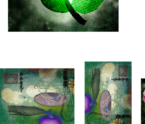 Art Combo19