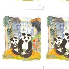 Panda_bear_8_x_11_001