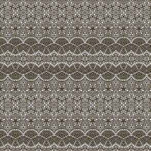 Tile Lace