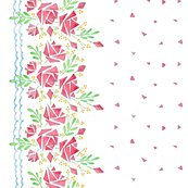 Rangular_rose_border_print_shop_thumb