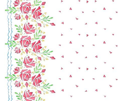 Rrrangular_rose_border_print_shop_preview