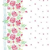 Rrrangular_rose_border_print_shop_thumb