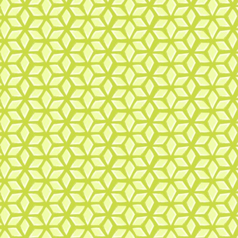 Rrrgeometric_lime-03_shop_preview