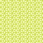 Rrrgeometric_lime-03_shop_thumb