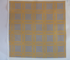 Rrrrrgrey_and_yellow_linen_comment_183694_preview