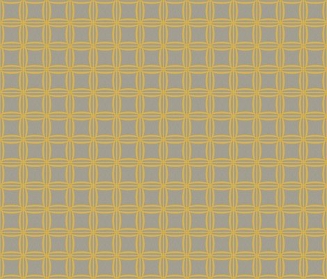 Rrrrrgrey_and_yellow_linen_shop_preview