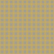 Rrrrrgrey_and_yellow_linen_shop_thumb