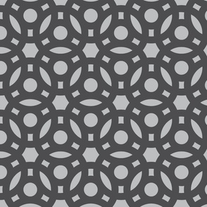 Jai_Deco_Geometric_seamless_tiles-0118-ch-ch