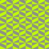 Rrjai_deco_geometric_seamless_tiles-0109.pdf.png.png_shop_thumb