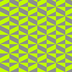 Jai_Deco_Geometric_seamless_tiles-0109-ch
