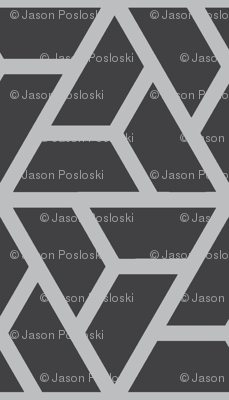 Rrjai_deco_geometric_seamless_tiles-0115.pdf.png_preview