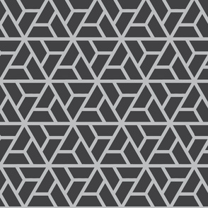 Jai_Deco_Geometric_seamless_tiles-0115-ch