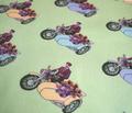 Rarchie_s_little_motorbike1_comment_198587_thumb