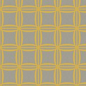 Rrgrey_and_yellow_linen_shop_thumb