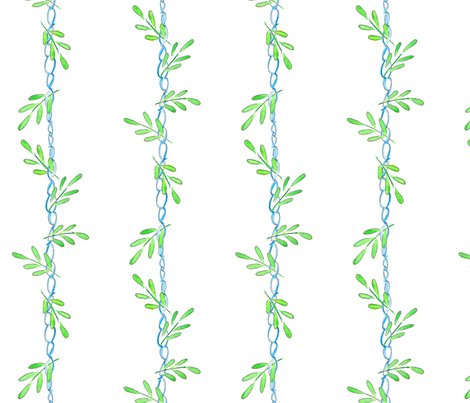 Rrrrangular_rose_ribbon_entwinned_leaves_150_shop_preview