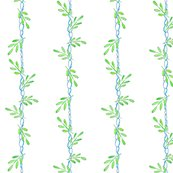 Rrrrangular_rose_ribbon_entwinned_leaves_150_shop_thumb