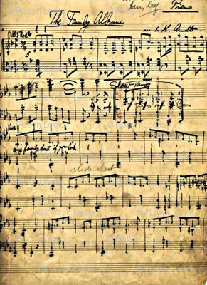 Rantique_sheet_music_ed_ed_ed_preview