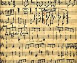Rantique_sheet_music_ed_ed_ed_thumb