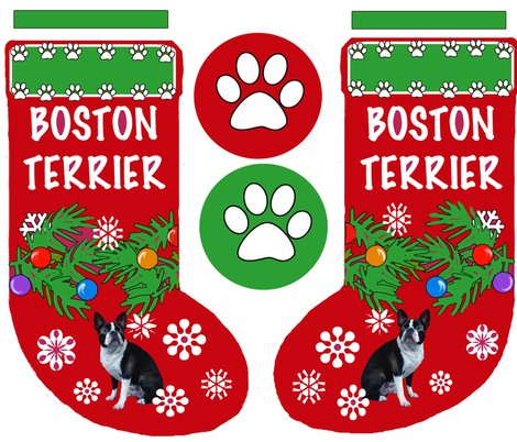 R1204080_rrboston_terrier_stocking_shop_preview