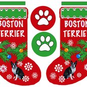R1204080_rrboston_terrier_stocking_shop_thumb