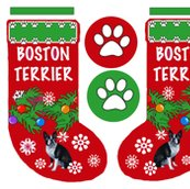 Rr1204080_rrboston_terrier_stocking_shop_thumb