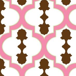 CupcakeOgee