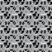 Rrcoat-of-arms-fabric.ai_shop_thumb