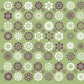 Rspoonflower_geometric_03.ai_shop_thumb