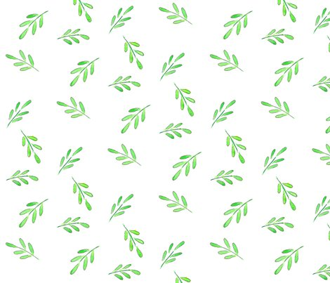 Rangular_rose_fern_leaf_scatter_150_shop_preview