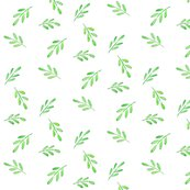Rangular_rose_fern_leaf_scatter_150_shop_thumb