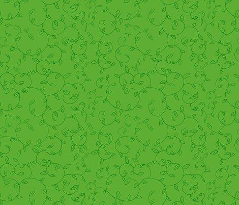 Rrgreen_leafy_vines_shop_preview