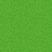 Rrgreen_leafy_vines_shop_thumb