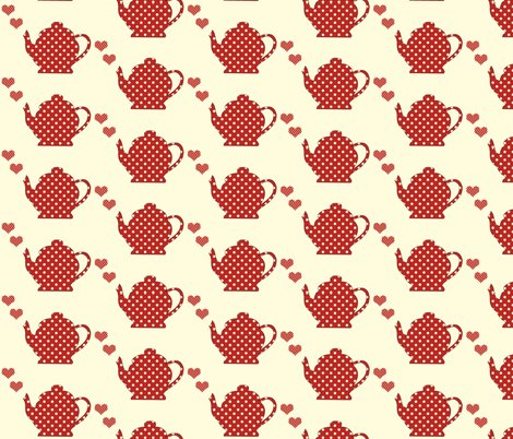 Rrrrteapot_polka_dot_final_copy_shop_preview