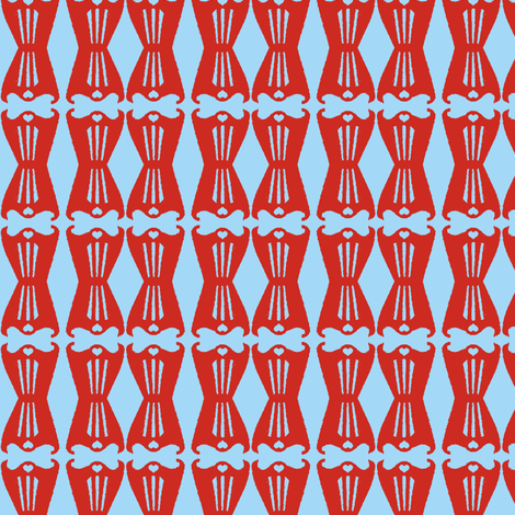 Helga fabric by boris_thumbkin on Spoonflower - custom fabric