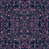 Rrrnavy_red_mosaidc_4x4_shop_thumb