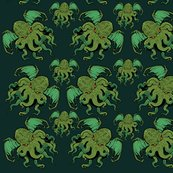 rrcthulhu_fabric_sell2sm_shop_thumb.jpg